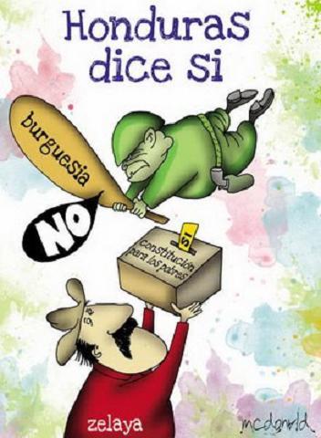 www.boliviaenblogs.com33
