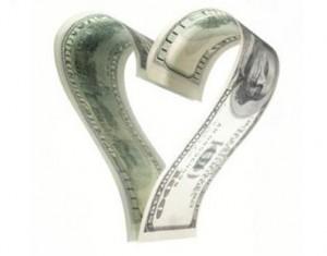 corazon-dinero-300x235