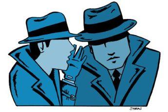 espias(1)