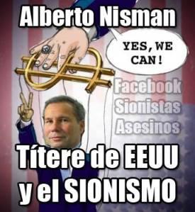 nisman44