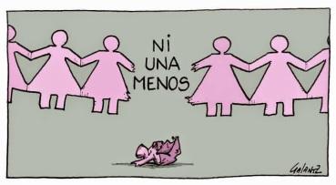 femicidio-digalantz.blogspot
