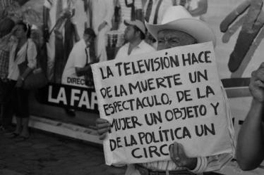 television-mujeresenred