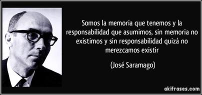 saramago5